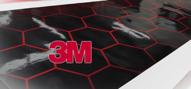 3M Adhesive Vinyl